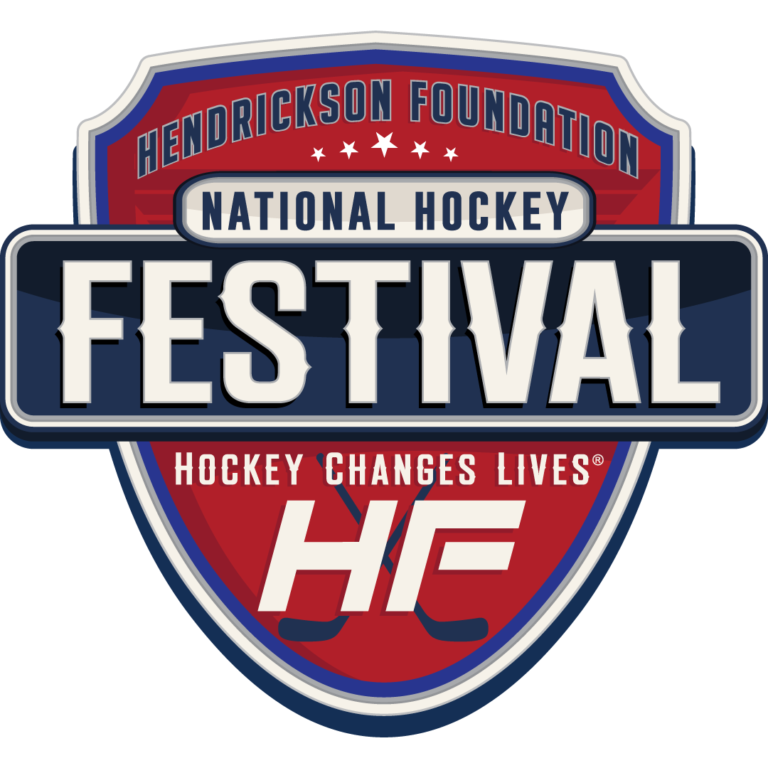 Miracle on Ice™ is a proud sponsor of HF National Hockey Festival. Join us at the National Sports Center for a fun family festival and help change lives!